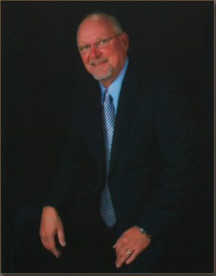 Dr. Paul Mizar