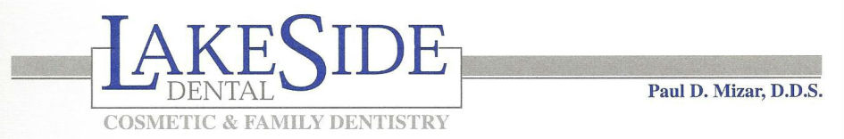 Lakeside Dental